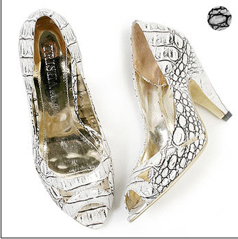 world most costly shoe for woman 2013