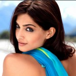 Most Beautiful Female of Indian Bollywood 2013
