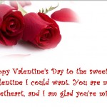 Latest Valentine-Day Wallpapers 2013