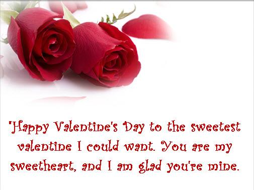 valentine-day2013-free download wallpaper