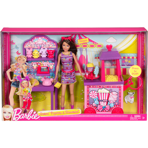 Barbie-Sisters-latest-play-set-2013-2014