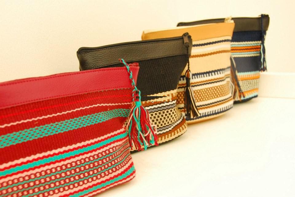 Fashion-Handbags-2013-For-Girls