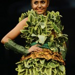 Karachi Fashion Week 2013 Pictures