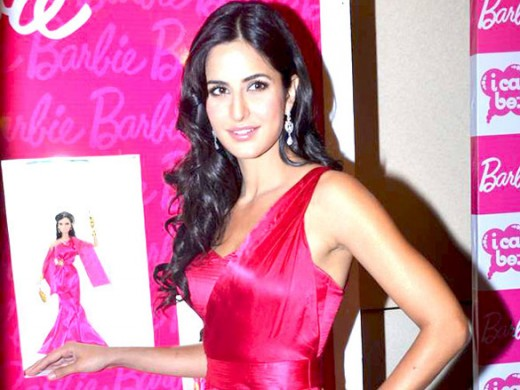 Katrina-aunches-new-Barbie-doll-picture-2013