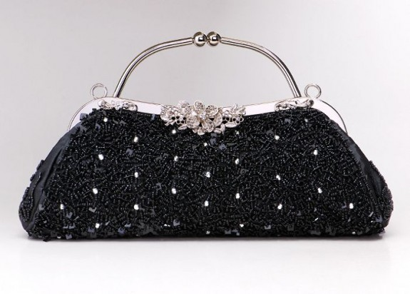 Latest-bridal-clutch-2013
