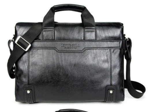 Leather-Popular-Men-Briefcase-Laptop-Handbags-2013-2014