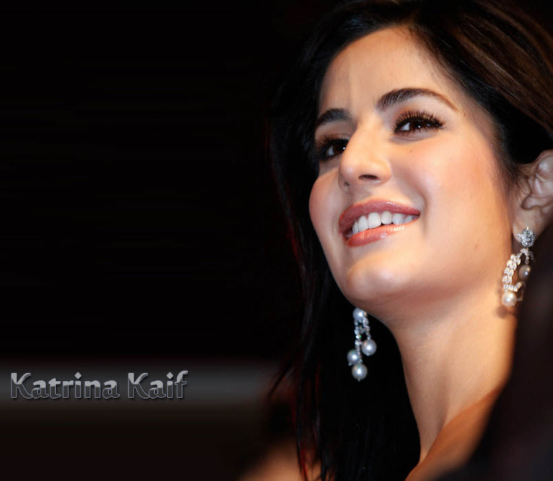 Most-Beautiful Bollywood Actress 2013 Picture wallpaper