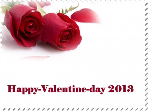 Red-Rose-valentine-day-HD-widescreen-wallpaper for desktop PC