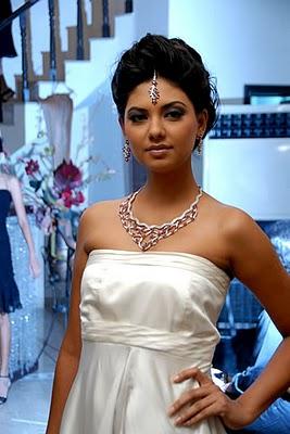 Sunita-Marshal-model-pictures.jpg