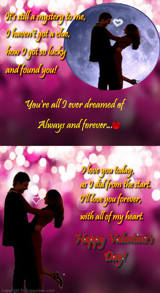 Valentine- Day-romantic-greeting-card-2013-2014