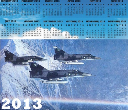airforce-army-2013-HD-widescreen-calendar-wallpaper