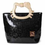Latest Beautiful Ladies Handbag Collection 2013