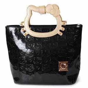 attractive-handbag-2013