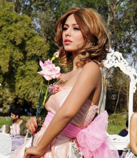 ayyan-khan-hd-widescreen-wallpapers-2013-2014