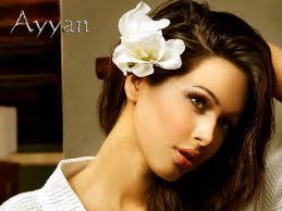 ayyan-new-pics-2013-2014