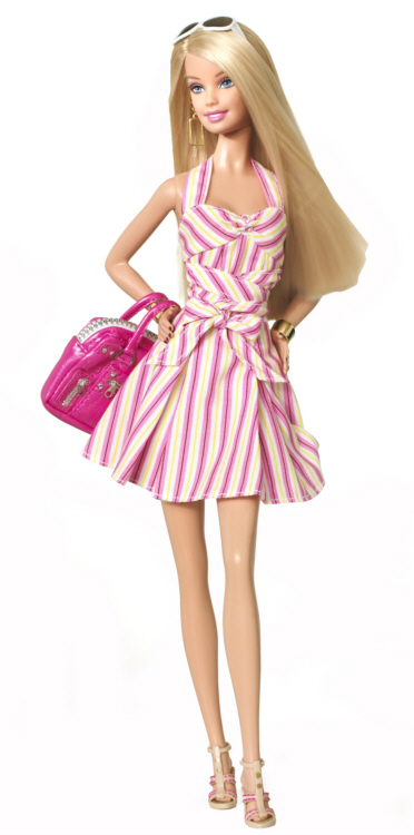 Barbie Doll Face Wallpaper Cake Princess House Images Body Girl Pics