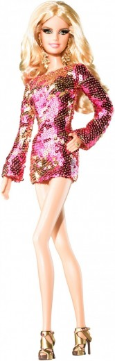 beautiful-barbie-doll-dresses-shoes-2013-2014