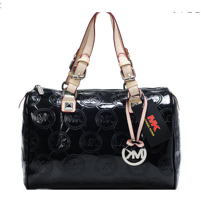 beautiful-black-handbag-2013