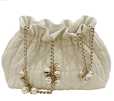 beautiful-clutch-for-girls-2013