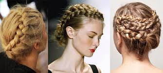 beautiful-french-hairstyle-picture-2013.jpg