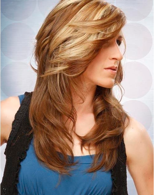 beautiful-hairstyle-for-the-straight-hairs-2013.png