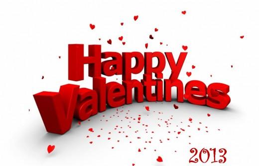 beautiful-high-definition-valentine-day-wallpaper-2013-2014