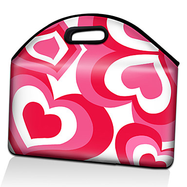 beautiful-laptop-bag-for-acer-hp-ipad-macbook-2013 2014