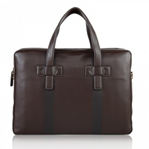 beautiful-men-business-bags-2013-2014