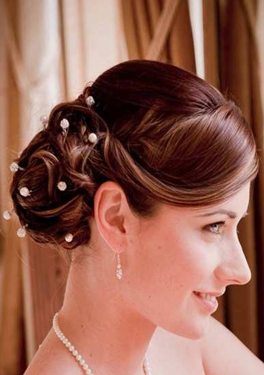beautiful-party-hairstyle-with-beads-2013.png