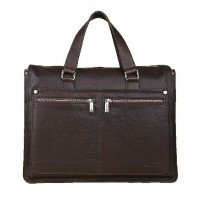 beautiful-professional--leather-briefcase-for-laptop-2013-2014