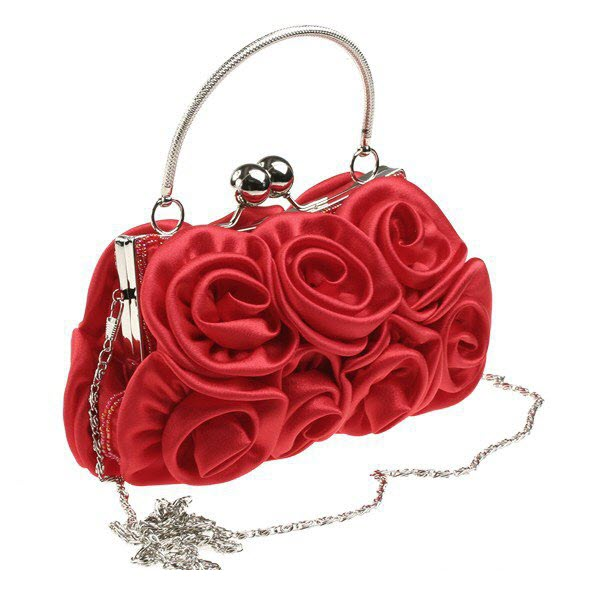 beautiful-red-handbag-2013