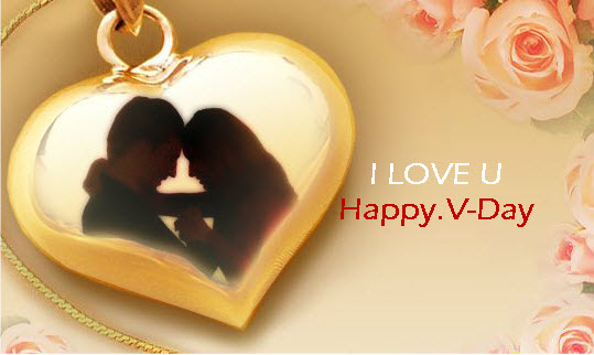 beautiful-romantic-valentine-day-photos-2013-2014