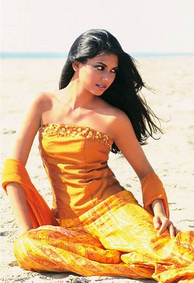 beautiful-sunita-marshal-pictures-2013.jpg