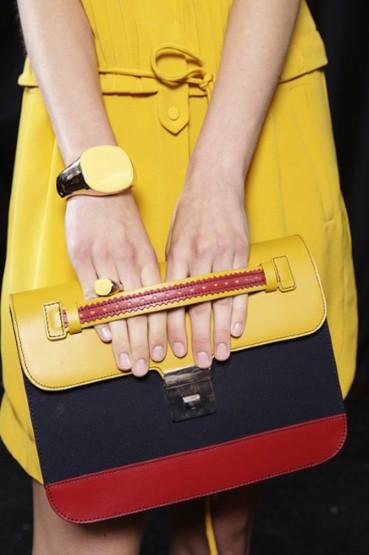 beautiful-yellow-handbag-2013