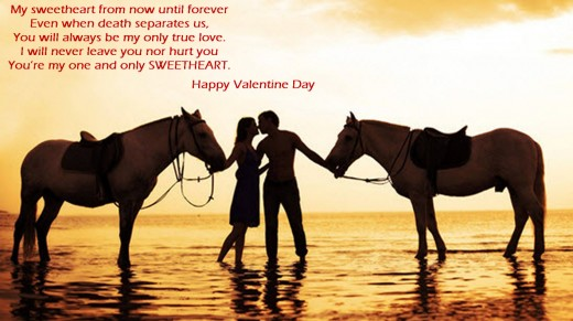 best-2013-valentine-day-quotes message picture