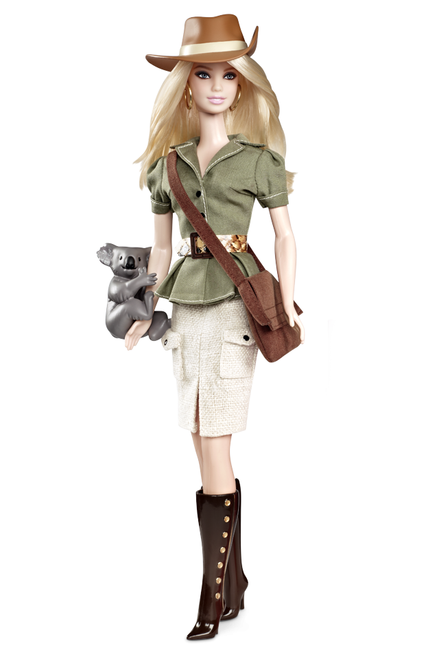 Latest Barbie Doll Wallpapers 2016 Itsmyviewscom
