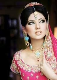 best-pakistani-female-models.jpg