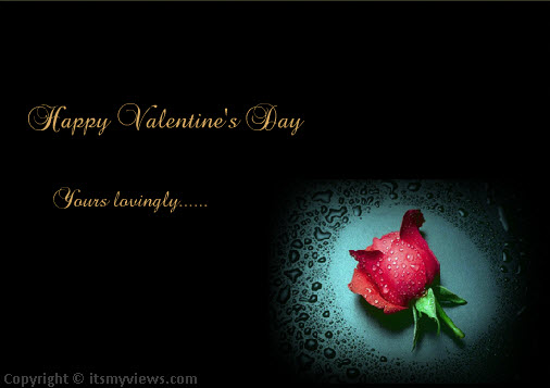 cute-romantic-valentine-day-pictures-with-love-quotes-to-share-at-facebook-2013-2014