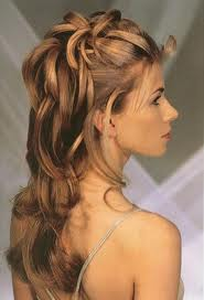 fashionable-hairstyle-for-girls-2013.jpg