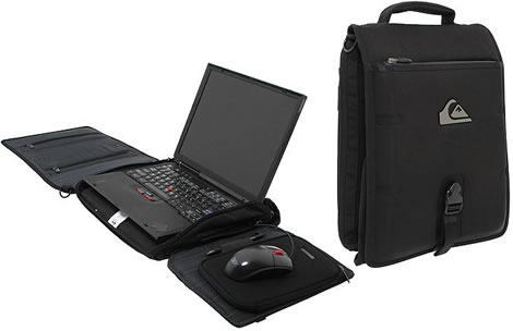 itsmyviews.com » Latest Stylish Laptop Bags 2013 For Men
