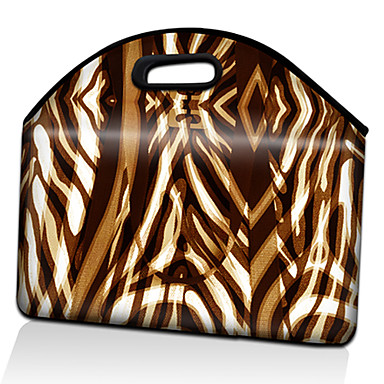 fashionable-laptop-sleeve-handbag-case-for-macbook-dell-hp-acer-samsung