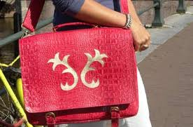 ladies-stylish-laptop-pink-bag-2013