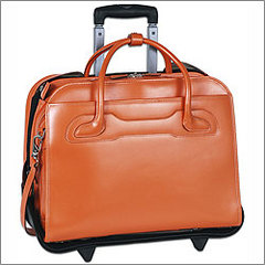 laptop-bag-for-men-for-tablet-ipad-notebook-2013-2014