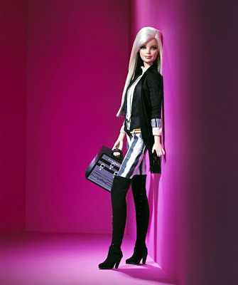 latest-barbie-doll-house-pictures-2013-2014