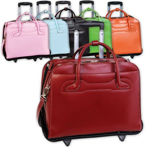 latest-designer-men-laptop-bags-for-hp-acer-ipad-2013
