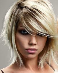 latest-hairstyle-for-short-hairs-2013.jpg