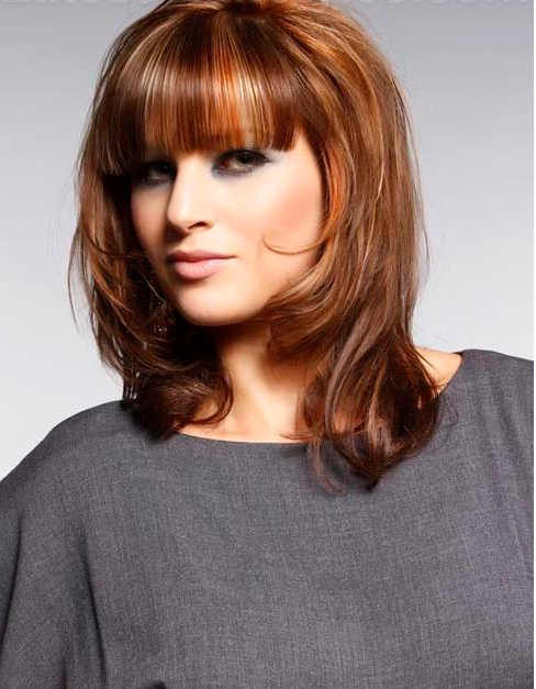 latest-hollywood-celebrity-hairstyle-2013.png