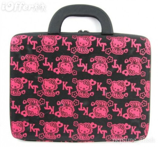 latest-kitty-case-bag-handbag-netbook-laptop-2013