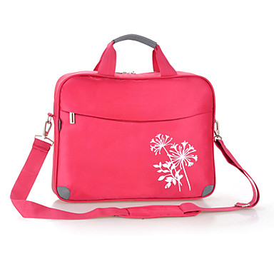 latest-laptop-handbag-for-macbook-air-pro-hp-dell-asus-acer-sony-samsung-2013