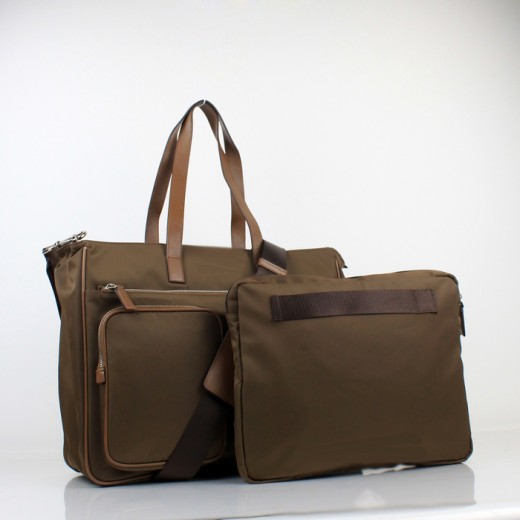 latest-laptop-handbag-for-men-2013-2014
